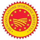 certificazione dop pesca