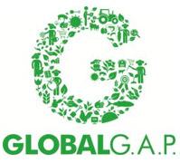 certificazione globalgap