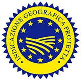 certificazione igp pesca