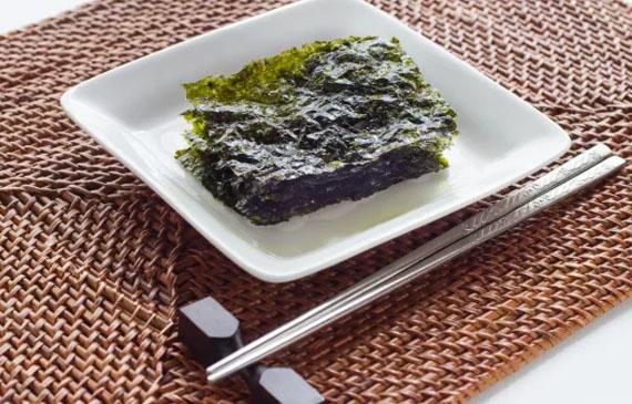 Alghe: nuove frontiere della nutrizione. Quali si usano e che proprietà hanno?