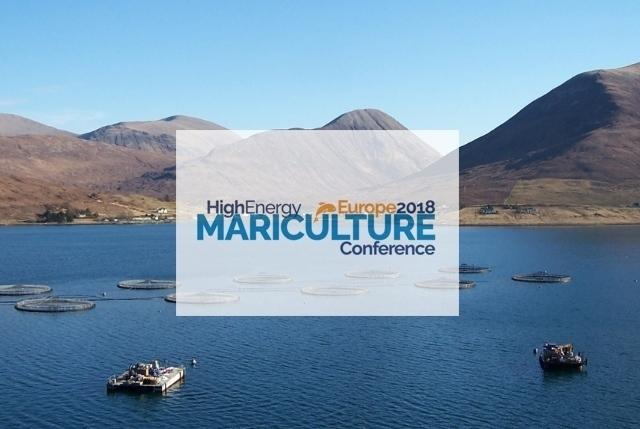High Energy Mariculture Europe