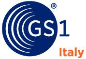 logo gs1 italy
