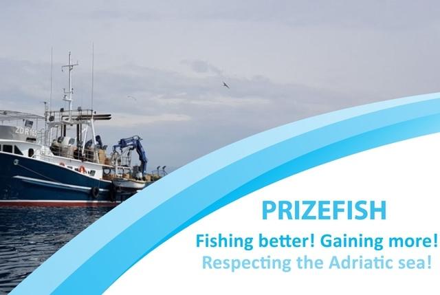 prizefish