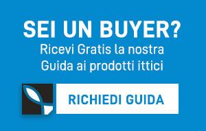 Guida buyer stampa