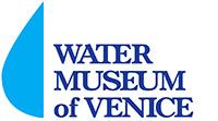 Water Museum of Venice