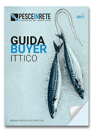 Guida Buyer ittico