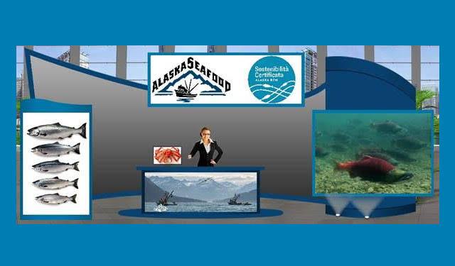 pesca cooperazione USA Italia
