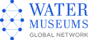 Global Network of Water Museums